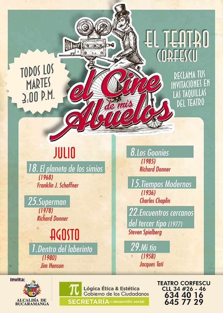 afiche_abuelos_colorp