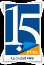 unab 15