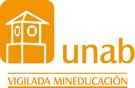 logo_unab (Copiar)